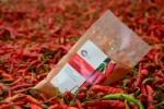 Long Cayenne New Packaging
